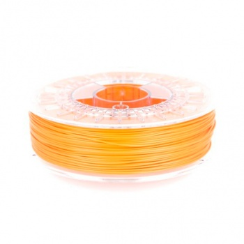 ColorFabb PLA DUTCH ORANGE