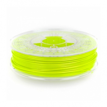 ColorFabb PLA FLUORESCENT GREEN