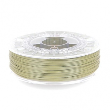 ColorFabb PLA GREENISH BEIGE