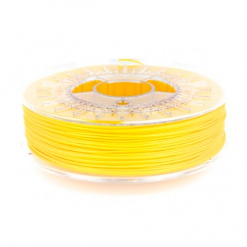 ColorFabb PLA SIGNAL YELLOW