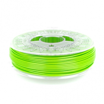 ColorFabb PLA INTENSE GREEN