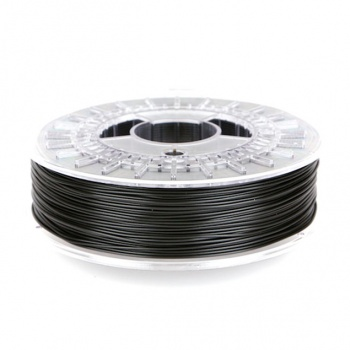 ColorFabb PLA STANDARD BLACK
