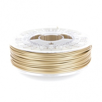 ColorFabb PLA PALE GOLD