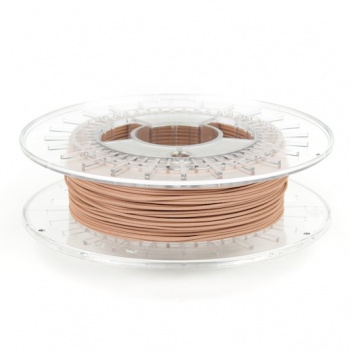 ColorFabb Special COPPERFILL