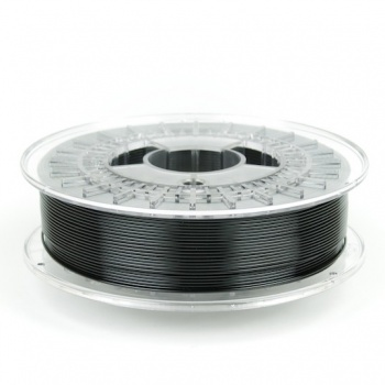 ColorFabb XT-Copolyester XT-BLACK