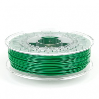 ColorFabb XT-Copolyester XT-DARK-GREEN