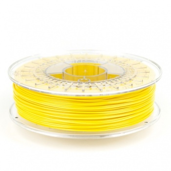 ColorFabb XT-Copolyester XT-YELLOW