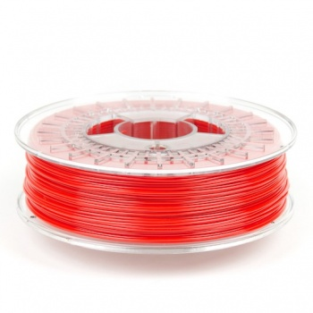 ColorFabb XT-Copolyester XT-RED